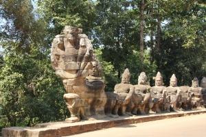 2011 Cambodia_0379