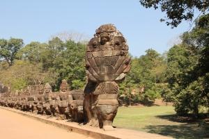 2011 Cambodia_0382