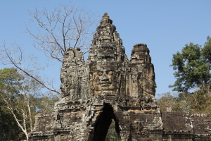 2011 Cambodia_0385