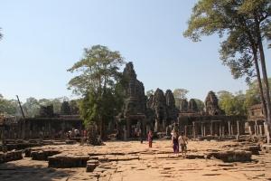 2011 Cambodia_0386