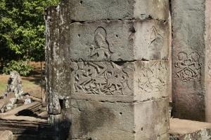 2011 Cambodia_0390