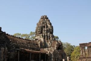 2011 Cambodia_0391