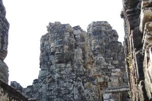 2011 Cambodia_0394