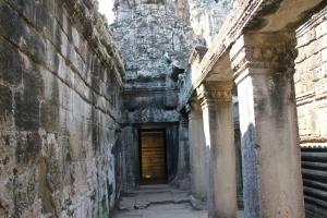 2011 Cambodia_0395