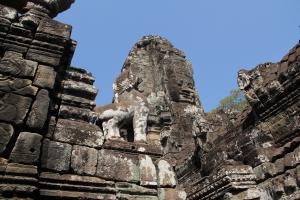 2011 Cambodia_0396