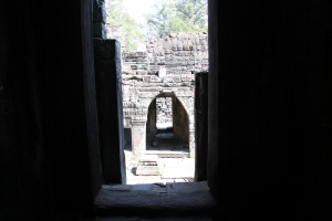 2011 Cambodia_0397