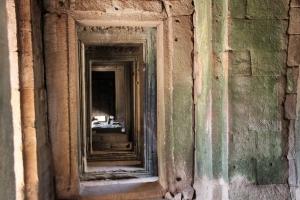 2011 Cambodia_0398