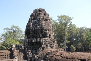 2011 Cambodia_0399
