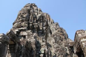 2011 Cambodia_0400