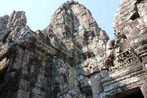 2011 Cambodia_0402