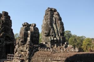 2011 Cambodia_0404