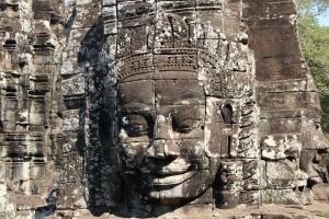 2011 Cambodia_0407