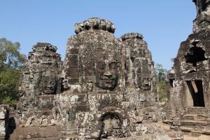 2011 Cambodia_0408