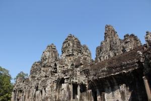2011 Cambodia_0411