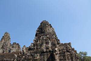 2011 Cambodia_0412