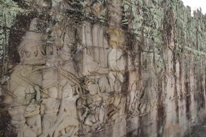 2011 Cambodia_0415