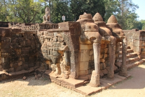 2011 Cambodia_0418