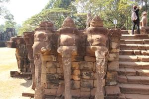 2011 Cambodia_0419