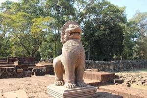 2011 Cambodia_0420