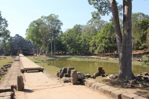 2011 Cambodia_0422