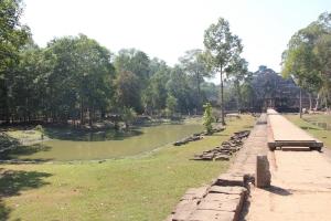 2011 Cambodia_0423