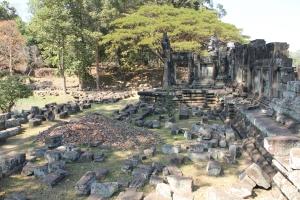 2011 Cambodia_0424