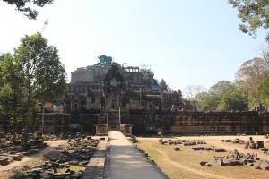 2011 Cambodia_0425