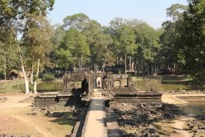 2011 Cambodia_0426