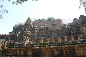 2011 Cambodia_0428