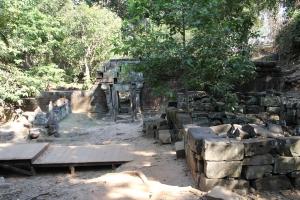 2011 Cambodia_0431