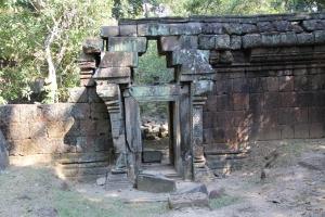 2011 Cambodia_0432