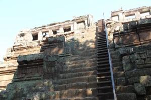 2011 Cambodia_0436
