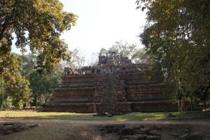 2011 Cambodia_0438