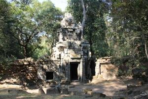 2011 Cambodia_0443