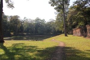 2011 Cambodia_0446