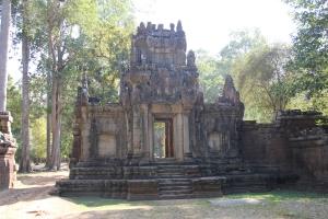2011 Cambodia_0449