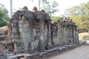 2011 Cambodia_0451