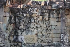 2011 Cambodia_0452