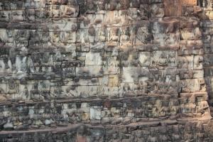 2011 Cambodia_0453