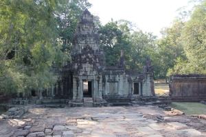 2011 Cambodia_0455
