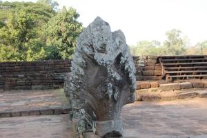 2011 Cambodia_0457