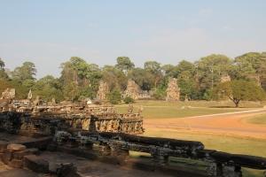 2011 Cambodia_0459