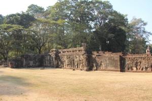 2011 Cambodia_0464