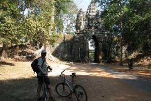 2011 Cambodia_0465