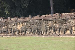 2011 Cambodia_0466