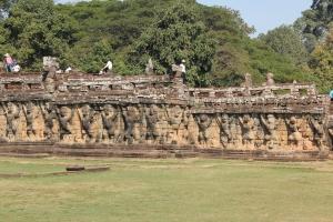 2011 Cambodia_0469