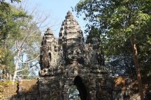 2011 Cambodia_0473