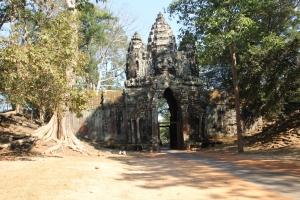 2011 Cambodia_0474