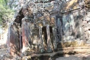 2011 Cambodia_0475