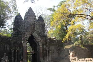 2011 Cambodia_0478